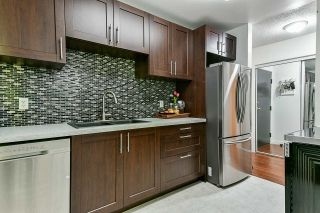 """Photo 5: 304 10626 151A Street in Surrey: Guildford Condo for sale in """"Lincoln's Hill"""" (North Surrey)  : MLS®# R2568099"""