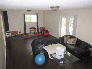 Photo 6: 23245 DOGWOOD Avenue in Maple Ridge: East Central House for sale : MLS®# V1135765