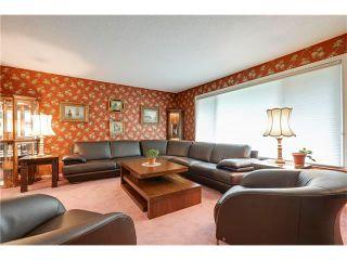 Photo 6: Oakridge Calgary Home Sold - Steven Hill - Luxury Calgary Realtor - Sotheby's International Realty Canada