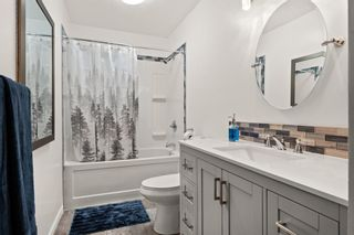 Photo 18: 5511 Silverthorn Road: Olds Semi Detached for sale : MLS®# A1142683