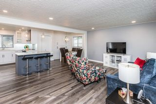 Photo 6: 6915 98A Avenue in Edmonton: Zone 19 House for sale : MLS®# E4254024