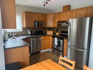 Photo 2: 5509 46 Street: Stony Plain House for sale : MLS®# E4265776