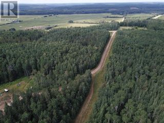 Photo 25: 620081 RANGE RD 62 in Rural Woodlands County: Agriculture for sale : MLS®# AW49134