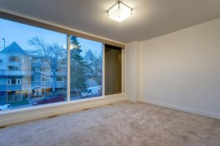 Photo 16: 1719 13 Street SW in Calgary: Lower Mount Royal Semi Detached for sale : MLS®# A1106591