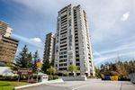 Property Photo: 704 9280 SALISH CRT in Burnaby