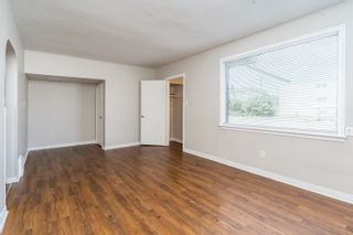 Photo 7: 5711 118 Avenue in Edmonton: Zone 09 House Fourplex for sale : MLS®# E4261788