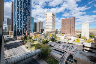 Photo 18: 1006 221 6 Avenue SE in Calgary: Downtown Commercial Core Apartment for sale : MLS®# A1148715