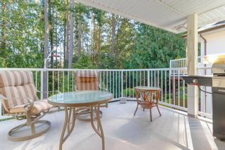 Photo 25: 3555 S Arbutus Dr in : ML Cobble Hill House for sale (Malahat & Area)  : MLS®# 870800