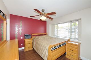 Photo 18: 795 E 52ND Avenue in Vancouver: South Vancouver House for sale (Vancouver East)  : MLS®# R2411120