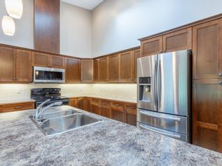 Photo 13: 165 730 Barclay Cres in : PQ Parksville Row/Townhouse for sale (Parksville/Qualicum)  : MLS®# 858198