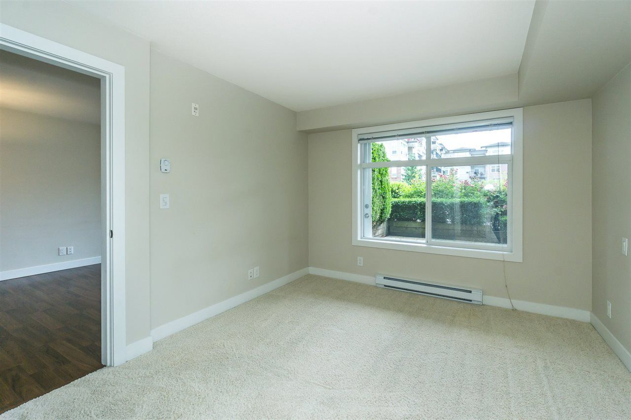 """Photo 7: Photos: 115 46150 BOLE Avenue in Chilliwack: Chilliwack N Yale-Well Condo for sale in """"Newmark"""" : MLS®# R2286501"""