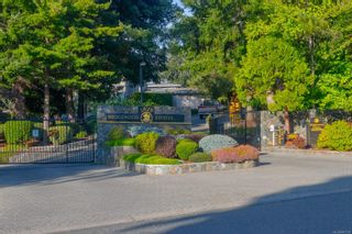 Photo 43: 5306 2829 Arbutus Rd in : SE Ten Mile Point Condo for sale (Saanich East)  : MLS®# 885299