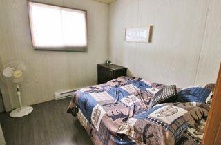 Photo 18: 30 Handorgan Bay in Buffalo Point: R17 Residential for sale : MLS®# 202119993