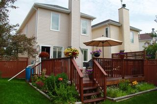 Photo 21: 211 Coachway Road SW in Calgary: Coach Hill Detached for sale : MLS®# A1088141
