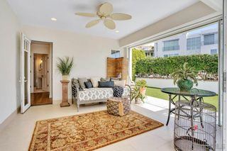Photo 18: LA JOLLA House for sale : 4 bedrooms : 5735 Dolphin Pl