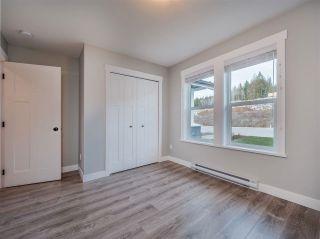 Photo 12: 6060 COWRIE Street in Sechelt: Sechelt District House for sale (Sunshine Coast)  : MLS®# R2623460