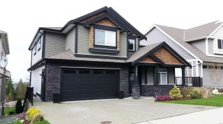 """Photo 1: 13357 235A Street in Maple Ridge: Silver Valley House for sale in """"Balsam Subdivision"""" : MLS®# R2046377"""