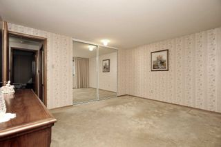 Photo 13: 465 Paddington Crescent in Oshawa: Centennial House (2-Storey) for sale : MLS®# E4719052