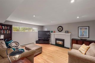 Photo 10: 799 Plymouth Drive in North Vancouver: Windsor Park NV House for sale : MLS®# R2364196