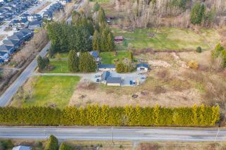 Photo 29: 10040 248 Street in Maple Ridge: Thornhill MR House for sale : MLS®# R2542552