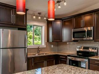Photo 11: 3769 Myrta Pl in NANAIMO: Na Departure Bay House for sale (Nanaimo)  : MLS®# 674497