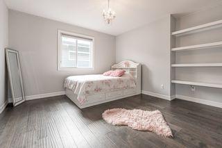 Photo 29: 2929 KOSTASH Drive in Edmonton: Zone 56 House for sale : MLS®# E4243548