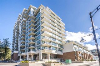 Main Photo: 608 15165 THRIFT Avenue in Surrey: White Rock Condo for sale (South Surrey White Rock)  : MLS®# R2558715