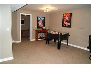 Photo 17: 207 Brookside Court: Warman Single Family Dwelling for sale (Saskatoon NW)  : MLS®# 388565