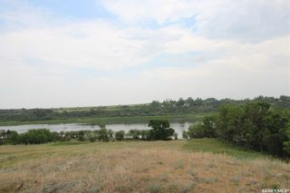 Photo 12: Riverfront Land in Corman Park: Residential for sale (Corman Park Rm No. 344)  : MLS®# SK863951