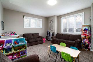 Photo 19: 9702 104 Avenue: Morinville House for sale : MLS®# E4225436
