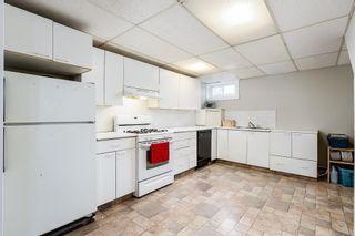 Photo 15: 308 6 Street: Irricana Detached for sale : MLS®# C4305104