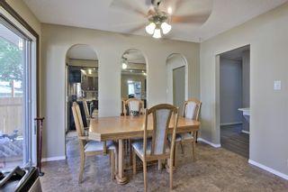 Photo 26: 43 COLLINGWOOD Avenue: Spruce Grove House for sale : MLS®# E4254210