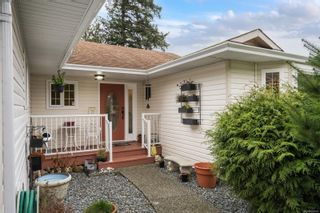 Photo 7: 2117 Amethyst Way in : Sk Broomhill House for sale (Sooke)  : MLS®# 863583