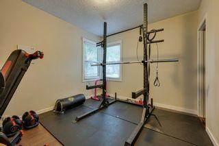 Photo 19: 12141 101 Street in Edmonton: Zone 08 House for sale : MLS®# E4265608