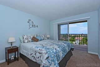 Photo 6: CARLSBAD SOUTH Condo for rent : 2 bedrooms : 6673 Paseo Del Norte #J in Carlsbad