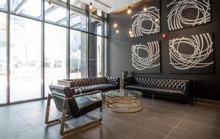 Photo 42: 908 311 Hargrave Street in Winnipeg: Downtown Condominium for sale (9A)  : MLS®# 202124844