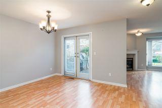 "Photo 5: 43 22740 116 Avenue in Maple Ridge: East Central Townhouse for sale in ""Fraser Glen"" : MLS®# R2334439"
