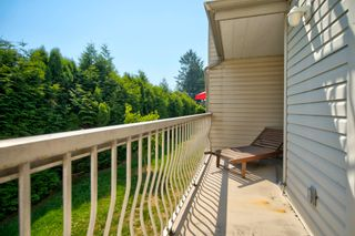 """Photo 29: 15 9446 HAZEL Street in Chilliwack: Chilliwack E Young-Yale Townhouse for sale in """"DELONG GARDENS"""" : MLS®# R2596214"""