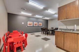 "Photo 26: 411 3050 DAYANEE SPRINGS Boulevard in Coquitlam: Westwood Plateau Condo for sale in ""BRIDGES"" : MLS®# R2608259"
