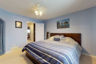 Photo 17: 1530 37B Avenue in Edmonton: Zone 30 House for sale : MLS®# E4228182
