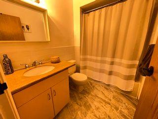 Photo 12: 3309 13827 100 Avenue in Surrey: Whalley Condo for sale (North Surrey)  : MLS®# R2597103