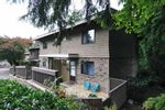 Property Photo: 331A EVERGREEN DR in Port Moody