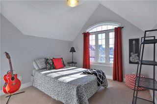 Photo 11: 119 Playfair Terrace in Milton: Scott House (2-Storey) for sale : MLS®# W3368872