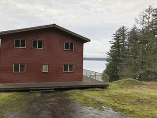 Photo 11: 374 Lupin Lane in THETIS ISLAND: Isl Thetis Island House for sale (Islands)  : MLS®# 844812