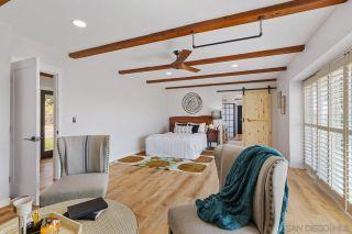 Photo 22: CHULA VISTA House for sale : 3 bedrooms : 1520 Larkhaven Drive