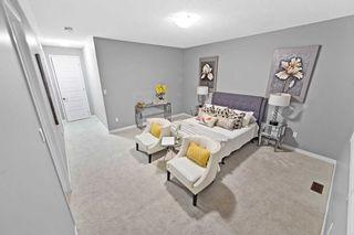 Photo 15: 21 Arctic Grail Road in Vaughan: Kleinburg House (2-Storey) for sale : MLS®# N5319025
