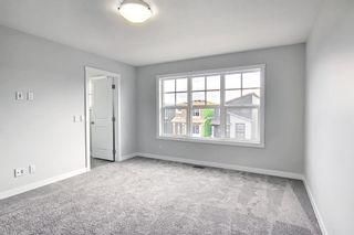 Photo 23: 77 Corner  Ridge Mews NE in Calgary: Cornerstone Detached for sale : MLS®# A1116655