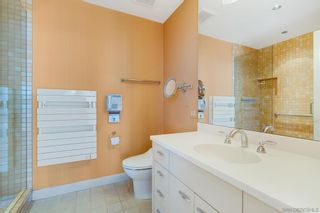 Photo 30: DOWNTOWN Condo for sale : 2 bedrooms : 700 Front St #2303 in San Diego