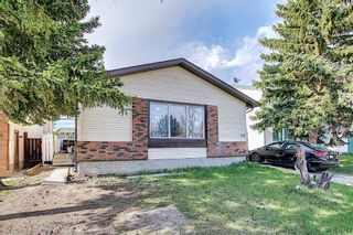 Photo 3: 20 Whitefield Close NE in Calgary: Whitehorn Detached for sale : MLS®# A1101190