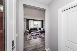Photo 6:  in Edmonton: Zone 55 Attached Home for sale : MLS®# E4249015